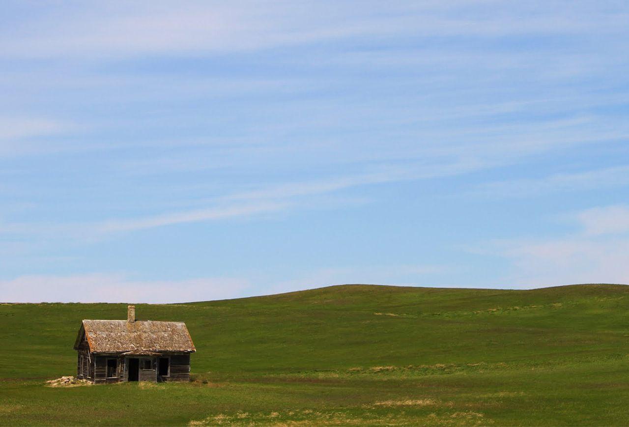 1280px-Prairie_Homestead.jpg