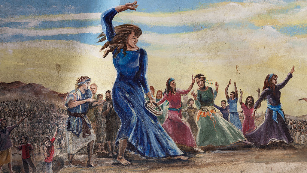 miriam-and-women-dancing.jpg