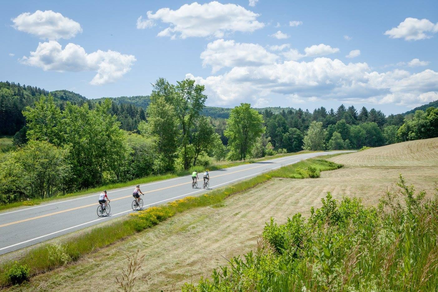 bicyclings VT.jpg
