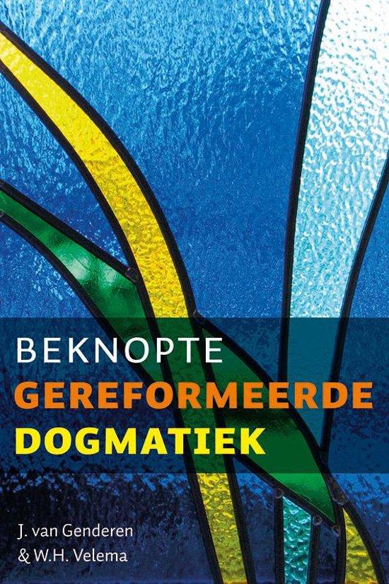 dogmatics.jpg