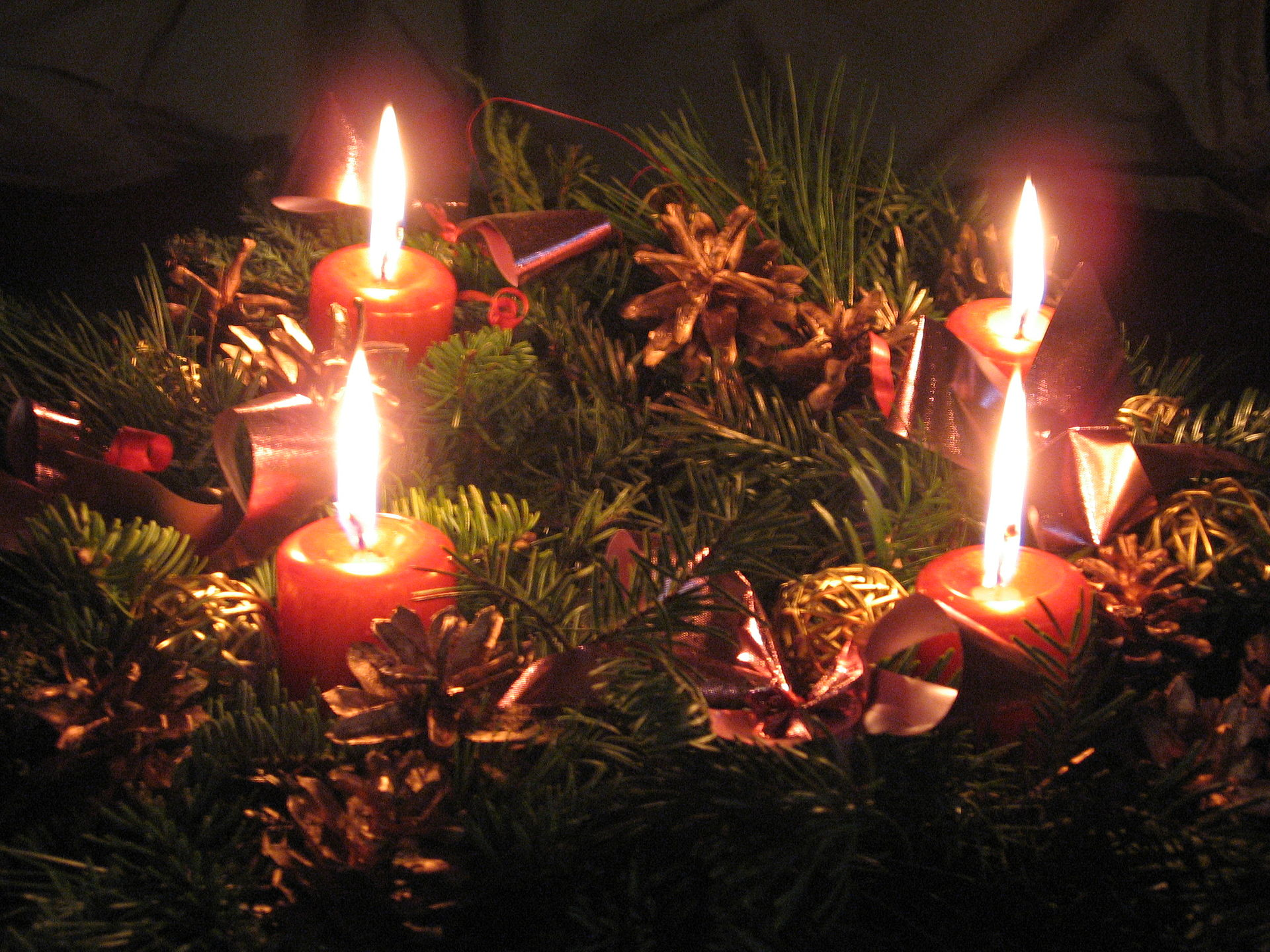 Advent candle.jpg
