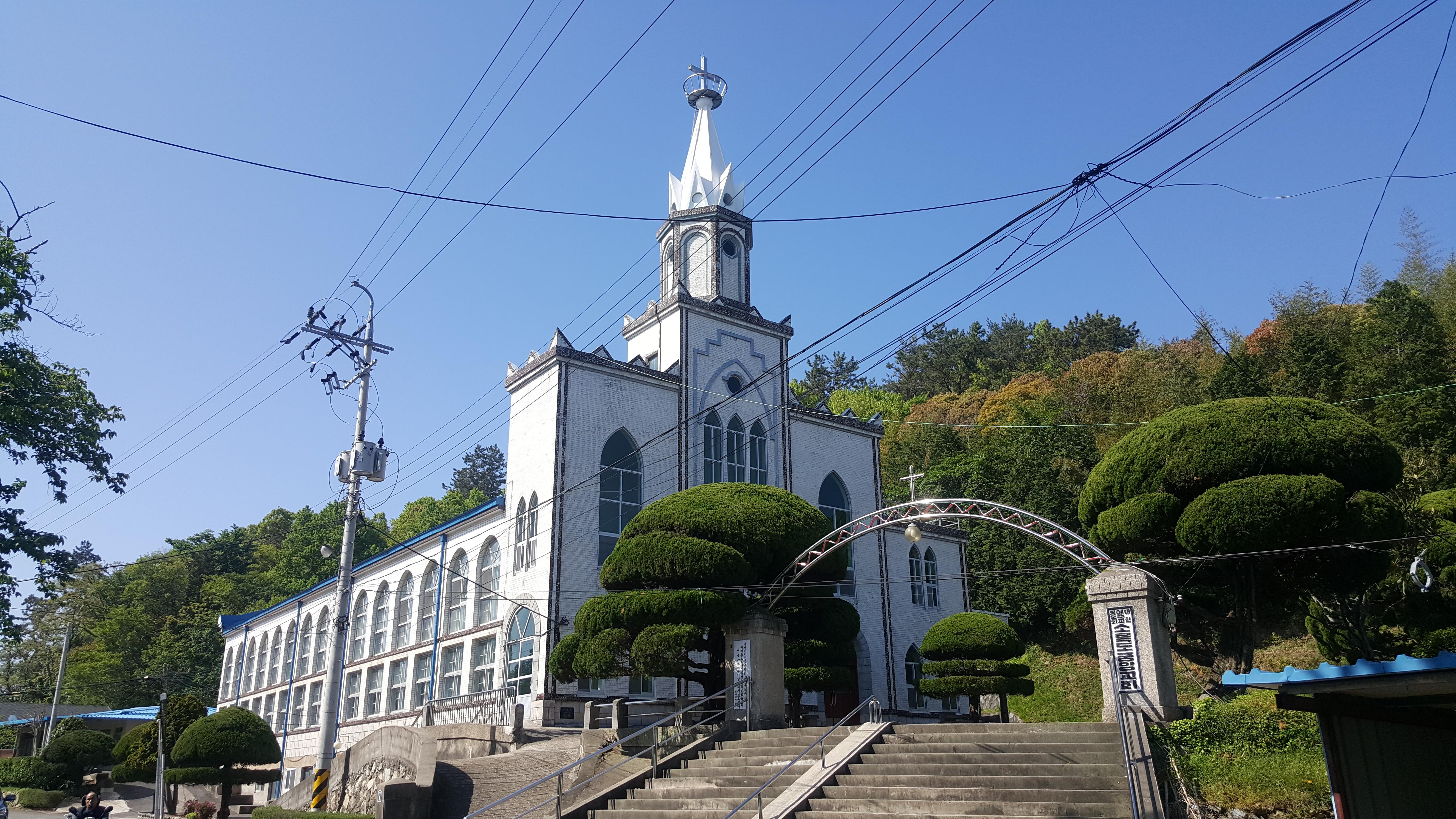 소록도교회13.jpg