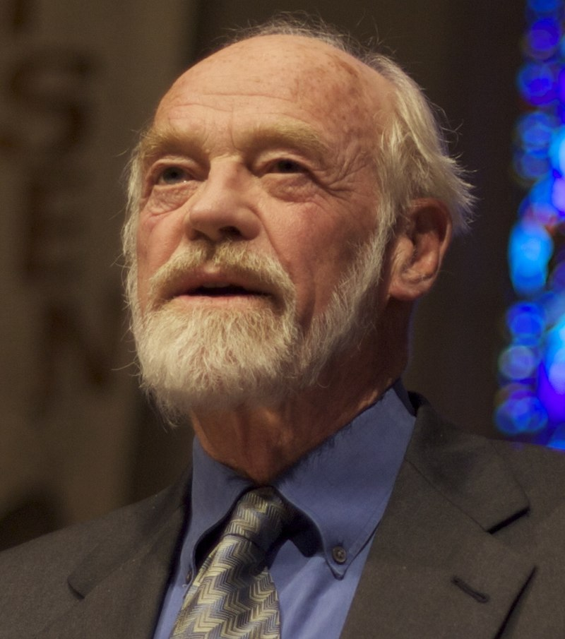 800px-Eugene_Peterson_(cropped).jpg