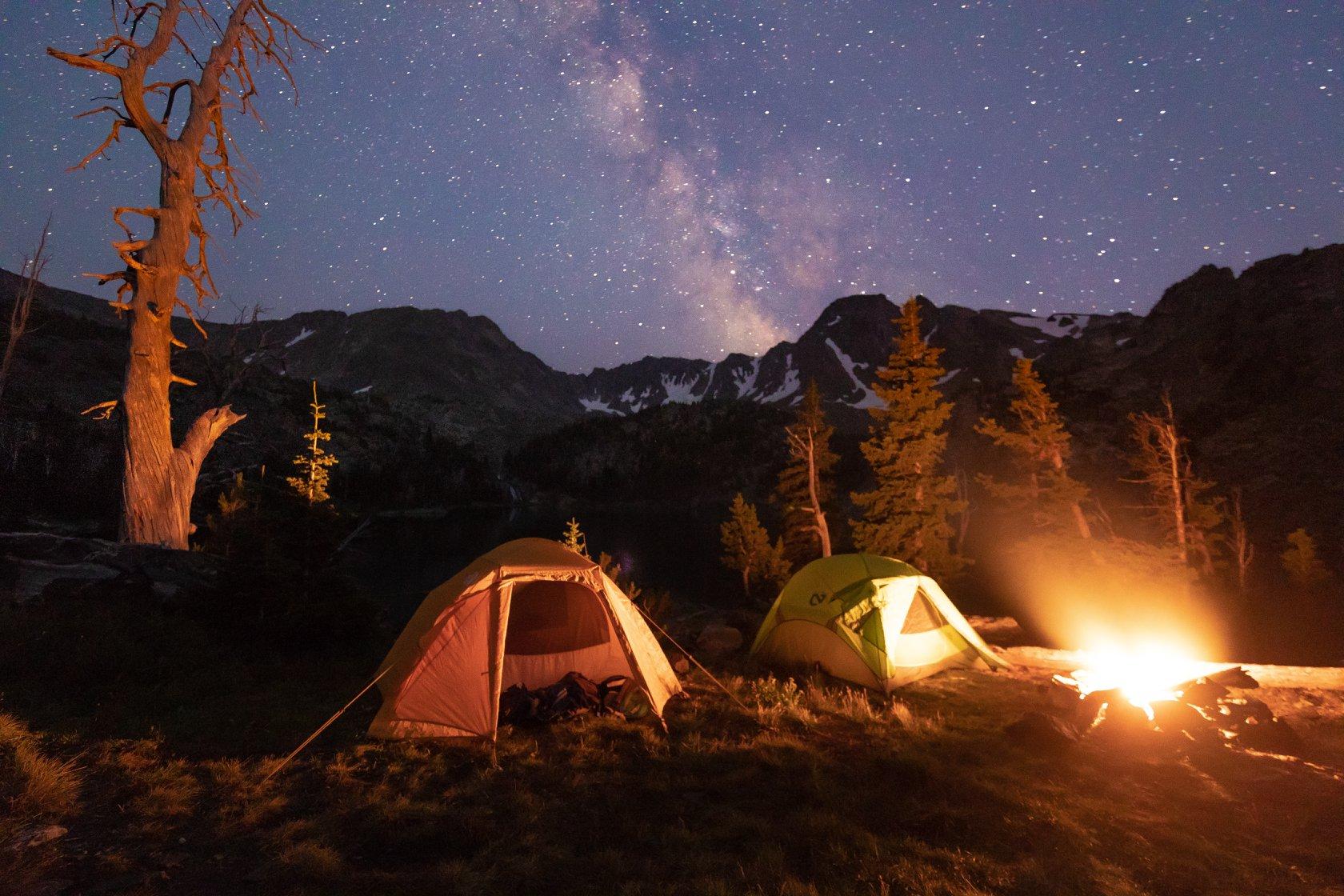 Montana, Nathan Satran.jpg