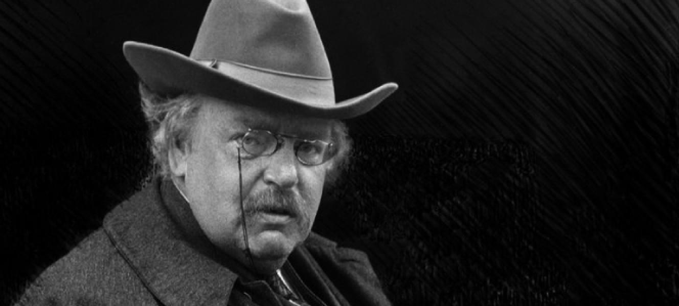 G.K. Chesterton.jpg