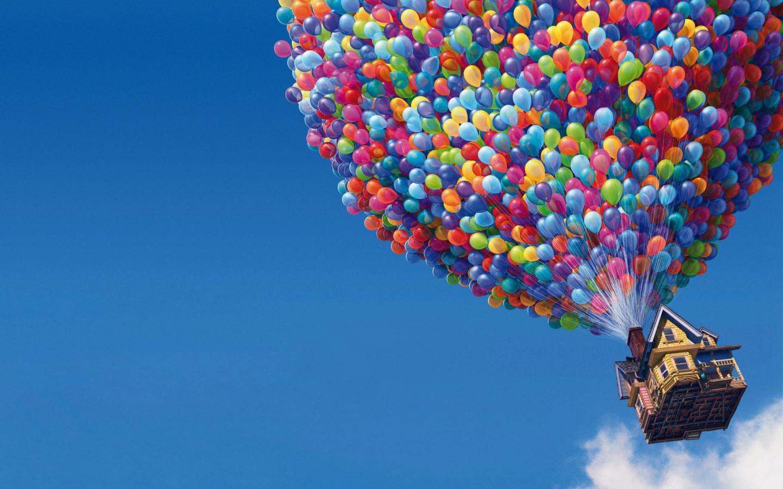 up balloons house.jpg