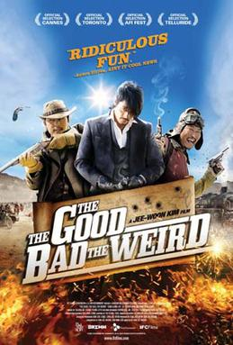 The_Good,_the_Bad,_the_Weird_film_poster.jpg
