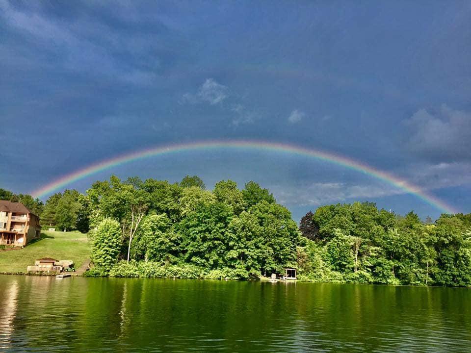 Tipsico Lake, Holly Mi.jpg