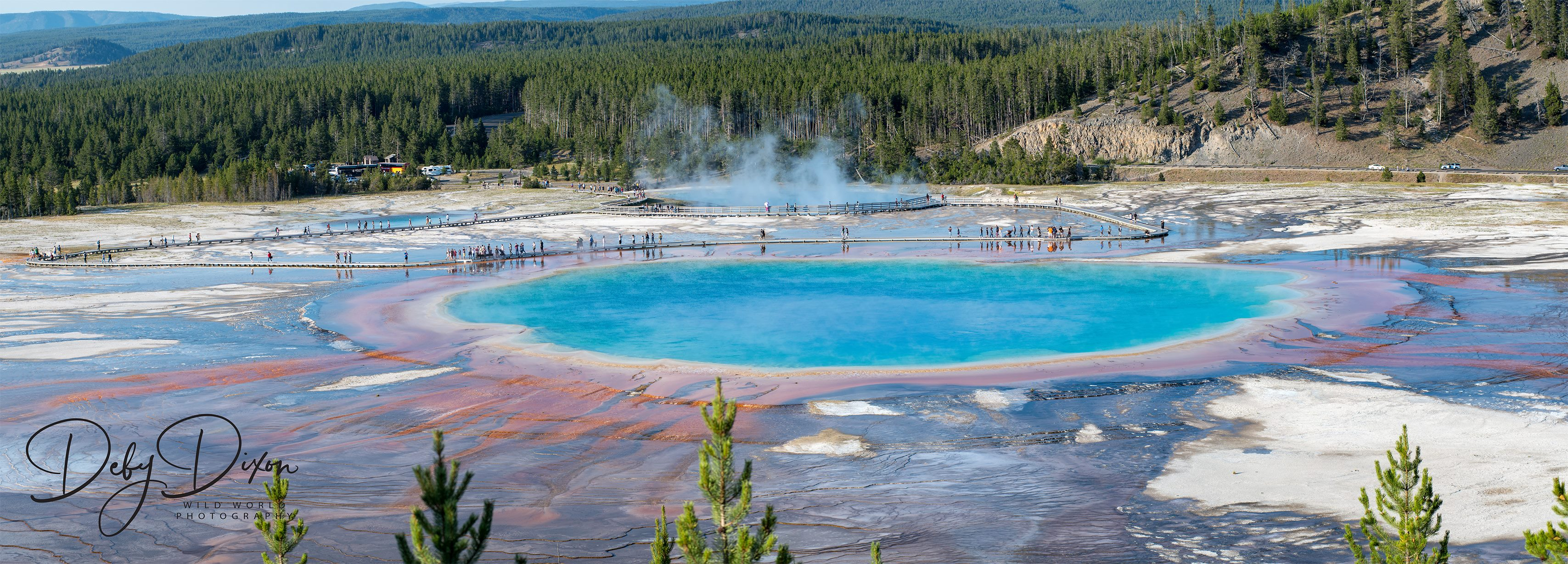 yellowstone NP.jpg