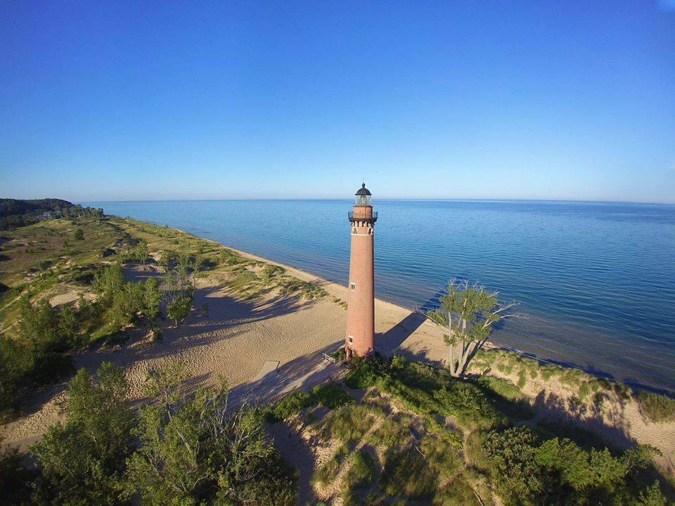 little sable point lighthouse.jpg