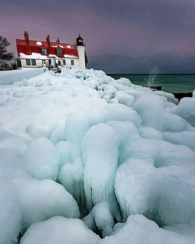 Point Betsie Lighthouse, MI.jpg