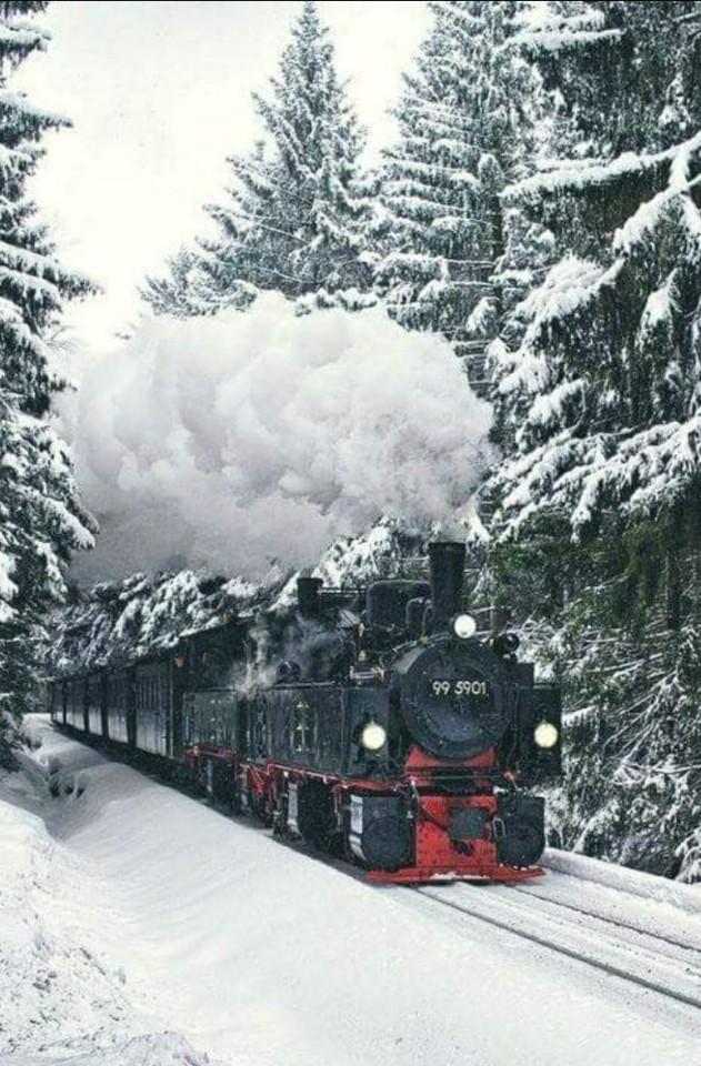 설국열차.jpg