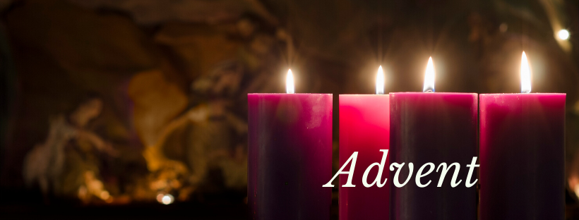 Advent Reflections.png