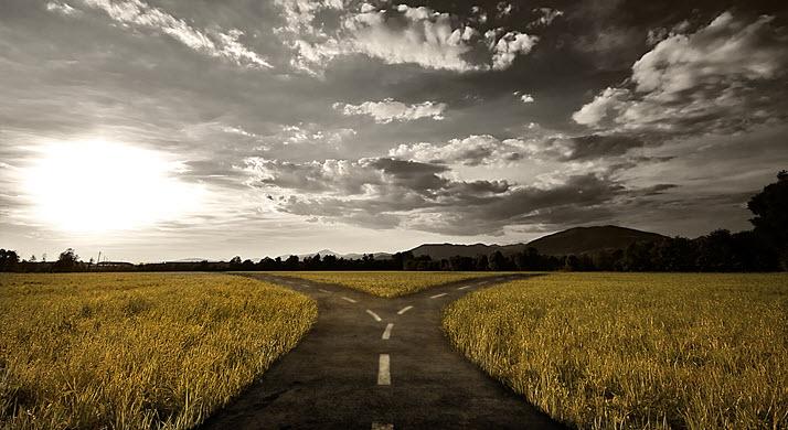 road-split.jpg
