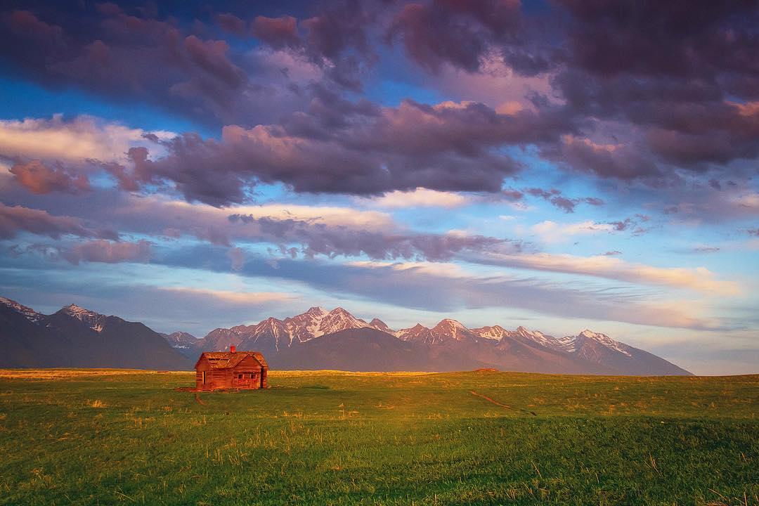 Montana IG cannoncolegrove.jpg