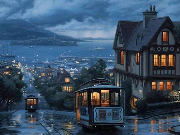 San Francisco, USA.jpg
