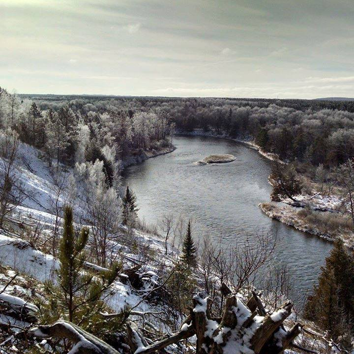 Au Sable River.jpg