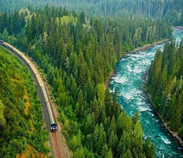 기차와강물.jpg