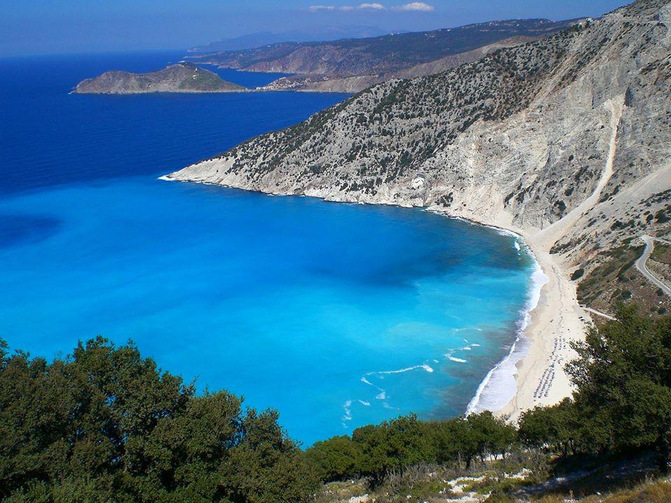 het Griekse eiland Kos.jpg