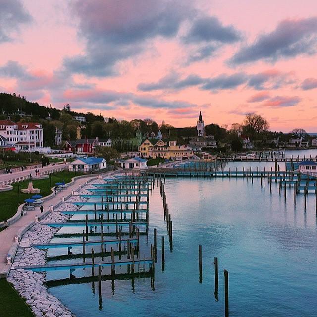 Mackinac Island, Courtesy of Instagrammer @Jacquelynn_joy.jpg